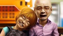 公司年会开场视频泰�甯阈ζ笠登斓涓鲂云�头年会公司庆典创意视频短片制作